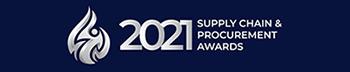 Supply Chain Procurement Awards